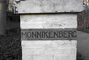 Monnikenberg